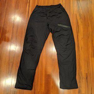 Lululemon Sweat / Yoga pants